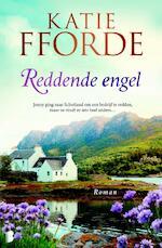 Reddende engel - Katie Fforde (ISBN 9789402305159)