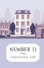 No. 11