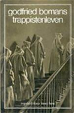 Trappistenleven - Godfried Bomans (ISBN 9789010011374)