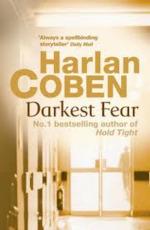 Darkest Fear - Harlan Coben (ISBN 9781407219905)