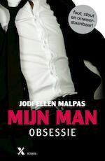 Obessie - Jodi Ellen Malpas (ISBN 9789401604420)