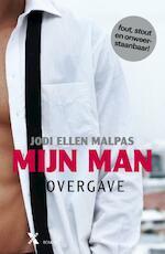Overgave - Jodi Ellen Malpas (ISBN 9789401604444)