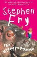 The Hippopotamus - Stephen Fry (ISBN 9780099457039)