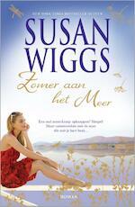Zomer aan het meer - Susan Wiggs (ISBN 9789402511758)