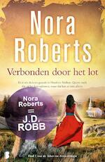 Verbonden door het lot - Nora Roberts (ISBN 9789022573945)