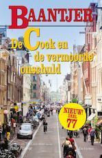 De Cock en de vermoorde onschuld - Baantjer, Peter Römer (ISBN 9789026137488)