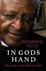 In Gods hand - Desmond Tutu (ISBN 9789043525848)