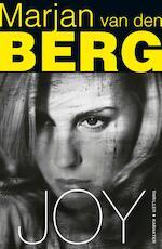Joy - Marjan van den Berg (ISBN 9789045208541)