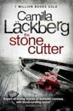 The Stonecutter - Camilla Lackberg (ISBN 9780007420766)