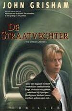 De Straatvechter - John Grisham (ISBN 9051082908)