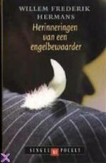 Herinneringen van een engelbewaarder - Willem Frederik Hermans (ISBN 9789041370044)