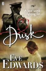 Dusk - Eve Edwards (ISBN 9780141337395)
