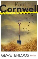 Gewetenloos - Patricia Cornwell, Patricia D. Cornwell (ISBN 9789024567003)