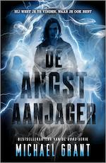 De Angstaanjager - Michael Grant (ISBN 9789402750249)
