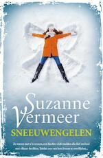 Sneeuwengelen - Suzanne Vermeer (ISBN 9789400506374)