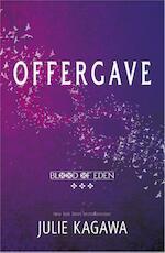 Offergave - Julie Kagawa (ISBN 9789402705805)