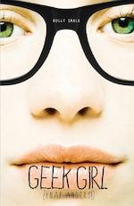 Geek Girl 1: Knap anders