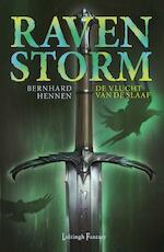 De vlucht van de Slaaf / 1 - Bernhard Hennen (ISBN 9789024572427)