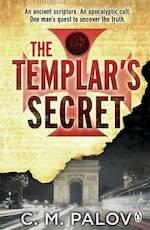 The Templar's Secret