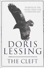 The Cleft - Doris Lessing (ISBN 9780007233441)