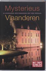 Mysterieus Vlaanderen