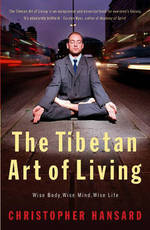 Tibetan Art of Living