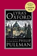 Lyra's Oxford - Philip Pullman (ISBN 9780552557511)