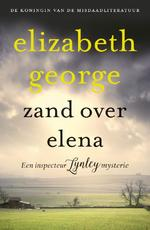 Zand over Elena - Elizabeth George (ISBN 9789400506824)