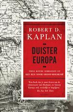 Duister Europa
