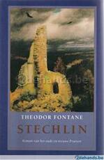 Stechlin - Theodor Fontane, Wilfred Oranje (ISBN 9789035118461)