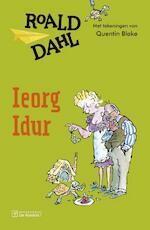 Ieorg Idur - Roald Dahl (ISBN 9789026139338)
