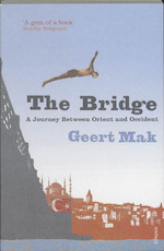 Bridge - Geert Mak (ISBN 9780099532149)