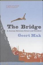 Bridge - Geert Mak (ISBN 9780099532149)