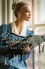 De schildersdochter - Julie Klassen (ISBN 9789029724456)