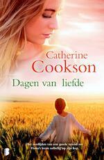 Dagen van liefde - Catherine Cookson (ISBN 9789022577189)