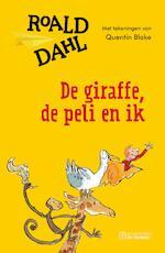 De Giraffe, de Peli en ik - Roald Dahl