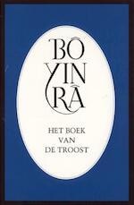 Het boek van de troost - Bo Yin Ra (ISBN 9789073007314)