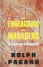 Citaten Voor Managers : Spectrum citaten boek cornelis buddingh' de slegte