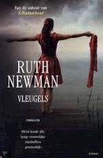 Vleugels - Ruth Newman (ISBN 9789021016979)