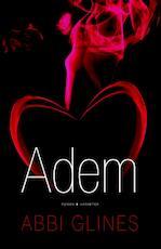 Adem - Abbi Glines (ISBN 9789045209753)