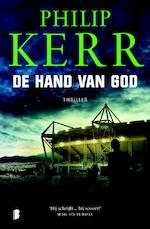 De hand van God - Philip Kerr (ISBN 9789402304824)