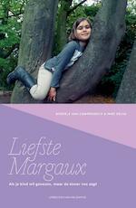 Voor Margaux - Campenhout Goedele, Inge Delva (ISBN 9789461314680)