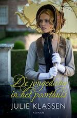 De jongedame in het poorthuis - Julie Klassen (ISBN 9789029725484)