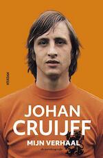 Johan Cruijff - Johan Cruijff (ISBN 9789046821244)