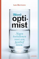 (Word) optimist - Leo Bormans (ISBN 9789401437202)