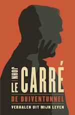 De duiventunnel - John Le Carre (ISBN 9789024571604)