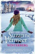 Winterberg - Suzanne Vermeer (ISBN 9789400508033)