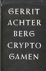 Cryptogamen