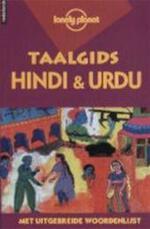 Taalgids Hindi & Urdu