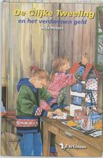 De olijke tweeling en het verdwenen geld - A. Peters, A.M. Peters (ISBN 9789060565988)